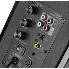 Акустическая система 2.0 Edifier R1850DB Black