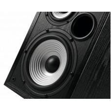 Акустическая система 2.0 Edifier R2700 Black