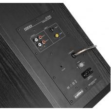 Акустическая система 2.0 Edifier R2750DB Black