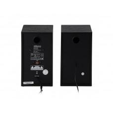 Акустическая система 2.0 F&D R215 Black