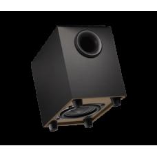 Акустическая система 2.1 Logitech Z213 Black (980-000942)