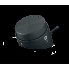 Акустическая система 2.1 Logitech Z333 Black (980-001202)