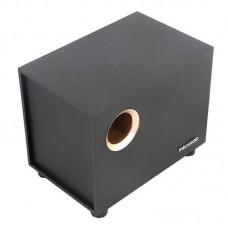 Акустическая система 2.1 Microlab M-105 Black