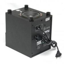 Акустическая система 2.1 Microlab M109 Black