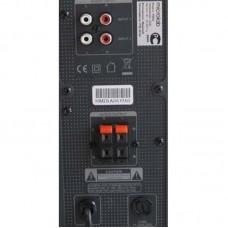 Акустическая система 2.0 Microlab PRO-3 Black