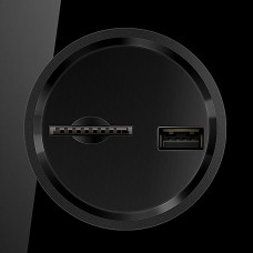 Акустическая система 2.1 Sven MS-302 Black
