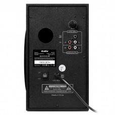 Акустическая система 2.1 Sven MS-305 Black