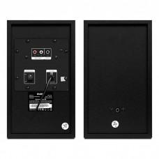 Акустическая система 2.0 Sven SPS-701 Black