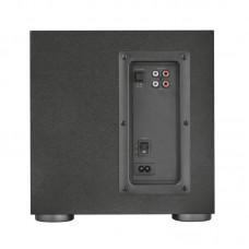 Акустическая система 2.1 Trust GXT 688 Torro Illuminated Black (23043)