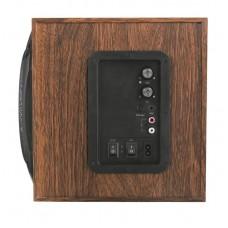 Акустическая система 2.1 Trust Vigor Bluetooth Brown (21243)