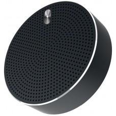 Колонка портативная Bluetooth Awei Y800 Black