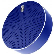 Колонка портативная Bluetooth Awei Y800 Blue