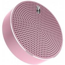 Колонка портативная Bluetooth Awei Y800 Rose Gold