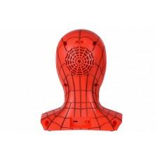 Колонка портативная Bluetooth eKids iHome Marvel Spider-Man (VI-B72SM.11MV7)