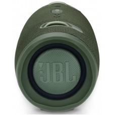 Колонка портативная Bluetooth JBL Xtreme 2 Forest Green (JBLXTREME2GRNEU)