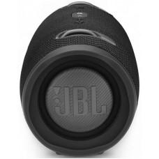 Колонка портативная Bluetooth JBL Xtreme 2 Midnight Black (JBLXTREME2BLKEU)