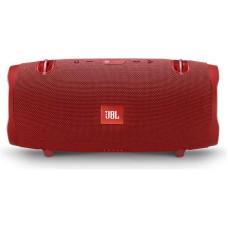 Колонка портативная Bluetooth JBL Xtreme 2 Red (JBLXTREME2REDEU)