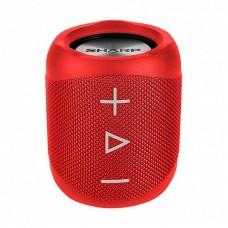 Колонка портативная Bluetooth Sharp Compact Speaker Red (GX-BT180(RD))