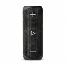 Колонка портативная Bluetooth Sharp Portable Speaker Black (GX-BT280(BK))
