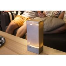 Колонка портативная Bluetooth Tronsmart Beam Gold (235780)