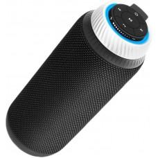 Колонка портативная Bluetooth Tronsmart Element T6 Black (235567)