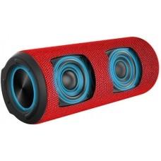 Колонка портативная Bluetooth Tronsmart Element T6 Plus Red (349454)