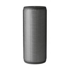 Колонка портативная Bluetooth Trust Dixxo Grey (20419)