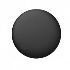 Беспроводное зарядное устройство Remax Flying Saucer Black (RP-W3-BLACK)
