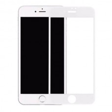 Защитное стекло Baseus Full Glue для iPhone 7 8 SGAPIPH8N-KA02 White