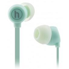 Наушники вакуумные Hapollo EP-1010 Mint