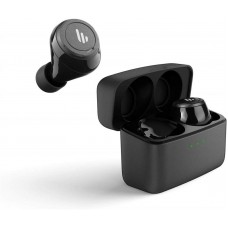Наушники гарнитура вакуумные Bluetooth Edifier TWS5 Black