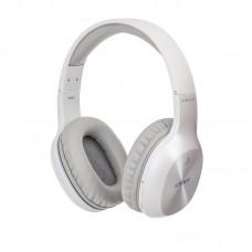 Наушники гарнитура вакуумные Bluetooth Edifier W800BT White
