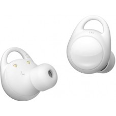 Наушники гарнитура вакуумные Bluetooth Firo A3 White