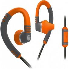 Наушники гарнитура вкладыши JBL Yurbuds Explore Pro Burnt Orange