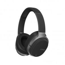 Наушники гарнитура накладные Bluetooth Edifier W830BT Black