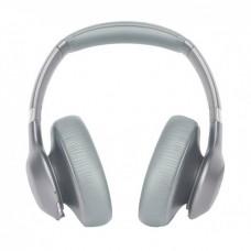 Наушники гарнитура накладные Bluetooth JBL Everest Elite 750NC Silver (JBLV750NXTSIL)