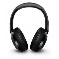 Наушники гарнитура накладные Bluetooth Philips TAPH802BK/00 Black