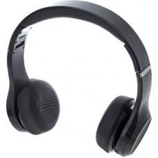 Наушники гарнитура накладные Bluetooth Pioneer SE-MJ771BT Black (SE-MJ771BT-K)