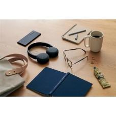Наушники гарнитура накладные Bluetooth Sony WH-CH510 Black (WHCH510B.CE7)