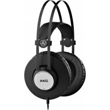 Наушники накладные AKG K72 Black (3169H00020)