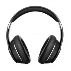 Наушники гарнитура накладные Bluetooth Edifier W820BT Black
