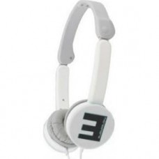 Наушники накладные Somic Senic IS-R3V2012 White (9590009108)