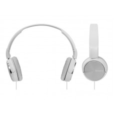 Наушники накладные Sony MDR-ZX310 White (MDRZX310W.AE)