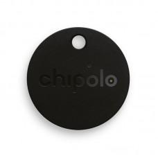 Трекер Chipolo Classic Black