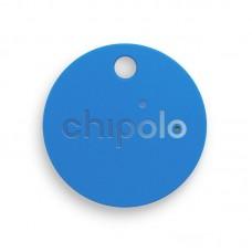 Трекер Chipolo Classic Blue