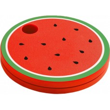 Трекер Chipolo Classic Fruit Edition Watermelon Red