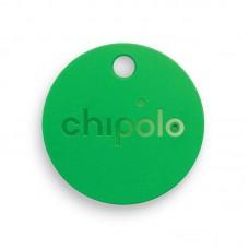 Трекер Chipolo Classic Green
