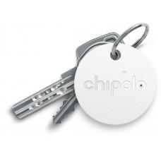 Трекер Chipolo Classic White