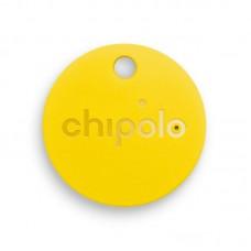 Трекер Chipolo Classic Yellow