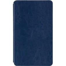 Чехол книжка PU 2E Basic Retro для Samsung Tab S5e T720 T725 Blue (2E-G-S5E-IKRT-NV)